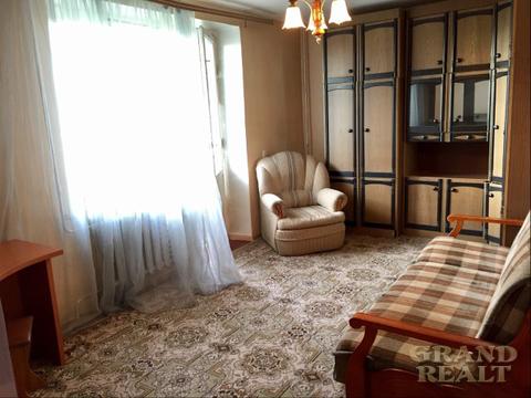 Продам квартиру в Люберцах, ул. Южная 17 - Фото 2