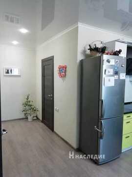 Продается 2-к квартира Половинко - Фото 4