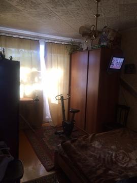 Предлагаем приобрести 2-х квартиру в хорошем месте г.Челябинска - Фото 1