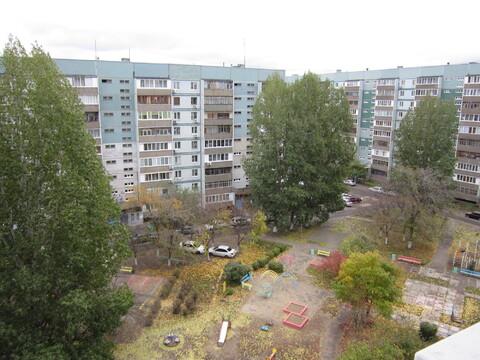 Продам 1 комнатную квартиру в Автозаводском районе - Фото 1