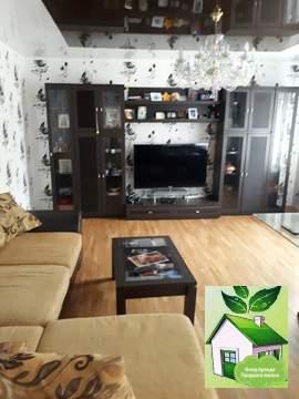 Сдается уютная 3 к-кв в новом кирпичном доме для больш - Фото 3