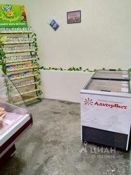 Продажа готового бизнеса, Барнаул, Ул. Тимуровская - Фото 2