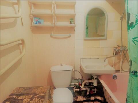 Сдам 1 кв в Канищево с меб и техникой - Фото 5