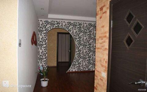 Квартира 3-комнатная Саратов, Центр, ул Соколовая - Фото 3