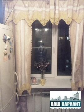 Квартиры, ул. 1-я Баррикадная, д.48 - Фото 2