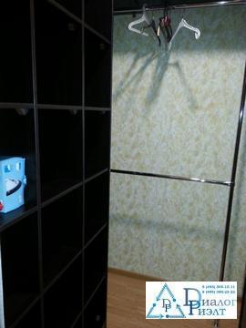 1-комнатная квартира в Люберцах мкр Красная Горка - Фото 5
