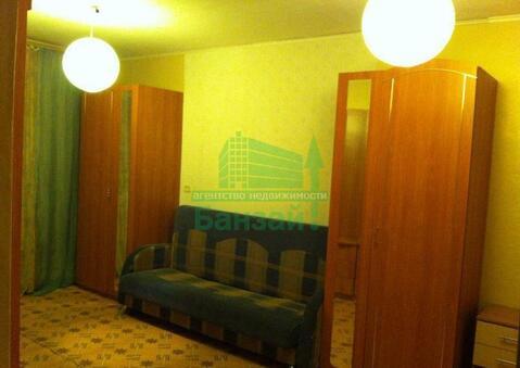Аренда квартиры, Тюмень, Ткацкий проезд - Фото 1