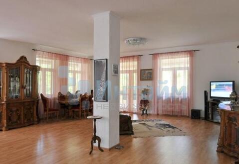 Аренда дома, Назарьево, Одинцовский район - Фото 3