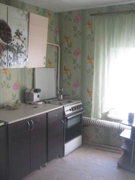 Дом в Томаровке - Фото 4