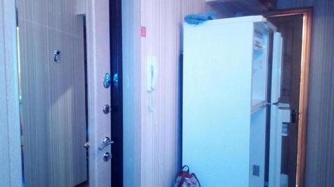Аренда квартиры, Белгород, Ул. Буденного - Фото 2