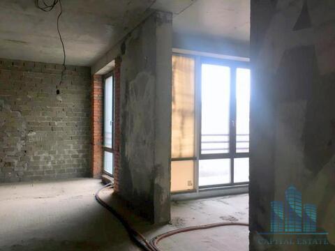 Продам 7-к квартиру, Москва г, Казарменный переулок 3 - Фото 3