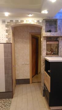3-комнатная квартира, ул. Гагарина, д.64а - Фото 4