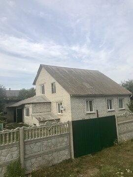 Продажа дома, Супонево, Брянский район, Брянск - Фото 2