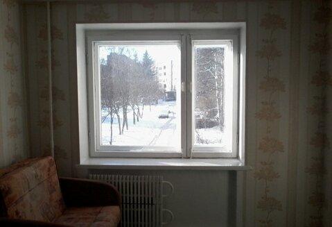 Продажа комнаты, Обнинск, Ул. Энгельса - Фото 1