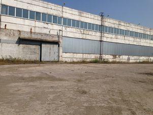 Аренда офиса, Хабаровск, Ул. Автономная - Фото 1