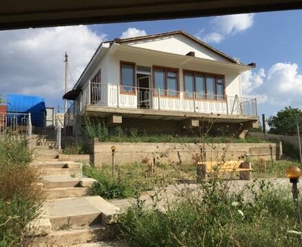 Продам Дом Лозовое-3 на участке - Фото 1