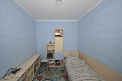 Продается 2х-комнатная квартира, ул. Энтузиастов, 37 - Фото 3