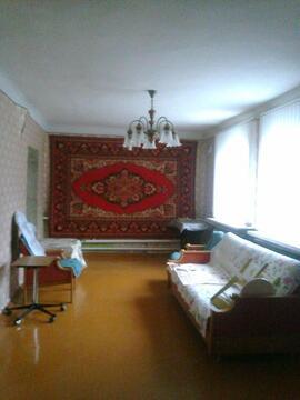 Продажа дома, Воронеж, Митрофановская улица - Фото 5