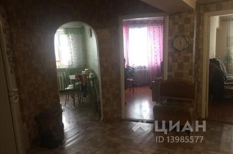 Продажа квартиры, Улан-Удэ, Ул. Воронежская - Фото 2
