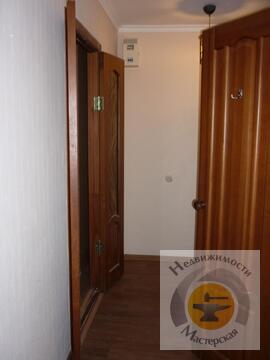 Уютная однокомнатная квартира на Инструментальной улице - Фото 4