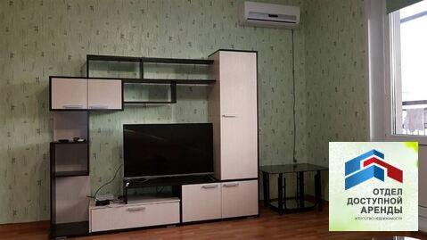 Аренда квартиры, Новосибирск, м. Площадь Ленина, Ул. Каменская - Фото 1