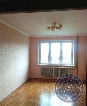 2-к квартира Луначарского, 63 - Фото 1