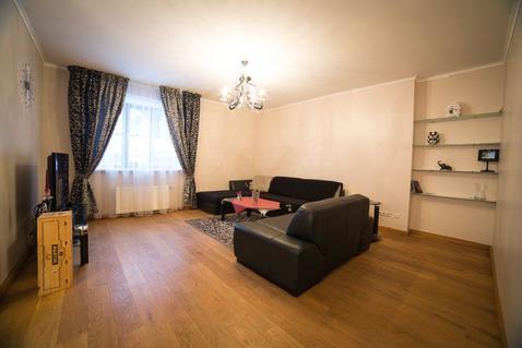 Продажа квартиры, Купить квартиру Юрмала, Латвия по недорогой цене, ID объекта - 313139408 - Фото 1