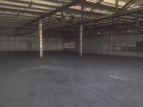 Аренда склада в Раменском районе - Фото 1