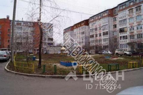 Продажа квартиры, Курск, Ул. Школьная - Фото 2