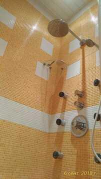 Сдам 4-х комнатную в Москве на Гризодубовой 4к4 - Фото 5