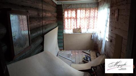 Дом в Лакинске для круглогодичного проживания! - Фото 5