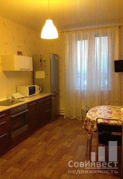2-х комнатная на Ипподроме - Фото 1