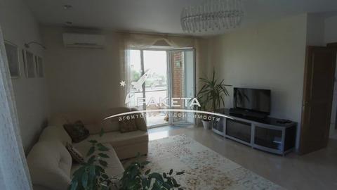 Продажа квартиры, Ижевск, Площадь имени 50-летия Октября - Фото 3