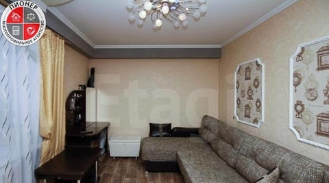 Продажа квартиры, Нижневартовск, Заводская Улица - Фото 3