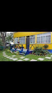 Продажа дома, Петропавловск-Камчатский, Космический проезд - Фото 2