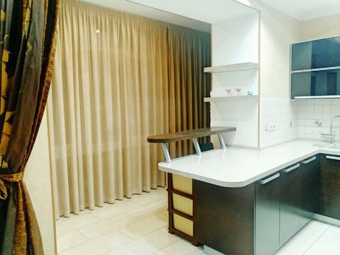 Продаю 3х комнатную квартиру - Фото 2