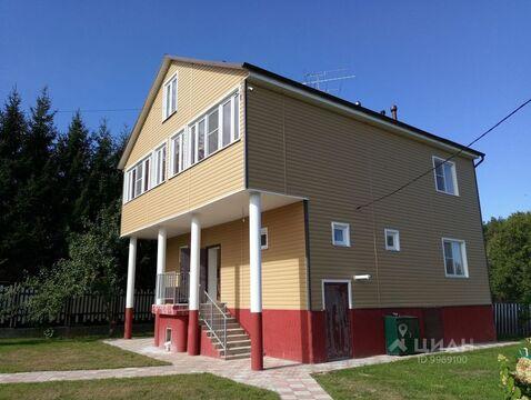 Продажа дома, Селятино, Наро-Фоминский район, 40 - Фото 2