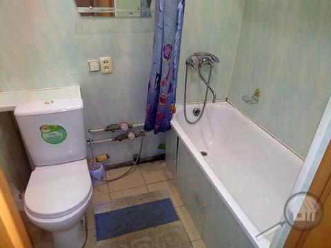 Продается 1-комнатная квартира, ул. Ворошилова - Фото 5