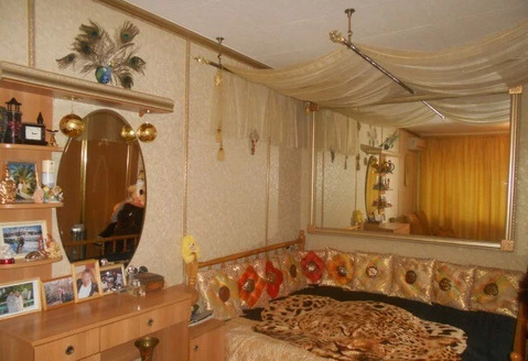 Объявление №55478443: Сдаю 1 комн. квартиру. Старый Оскол, Королева мкр., 8,