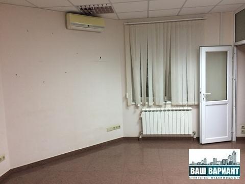 Коммерческая недвижимость, ул. Закруткина, д.3 - Фото 5