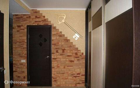 Квартира 3-комнатная Саратов, Центр, ул Соколовая - Фото 2