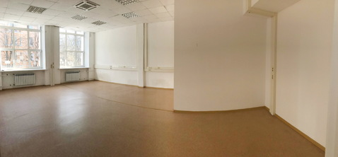 6 причин снять офис в центре Ярославля - Фото 2
