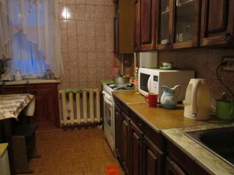 Продаю 3-комн. квартиру в Алексине - Фото 4