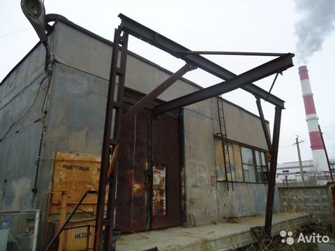 Продам пром базу в Красноармейском районе