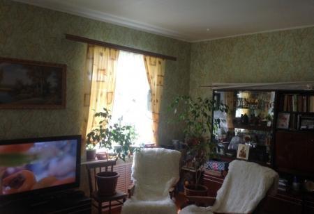 Продажа дома, Кадуйский район, Нет улицы - Фото 4