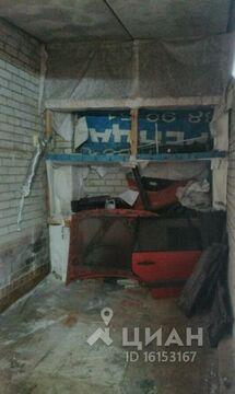 Продажа гаража, Воронеж, Революции пр-кт. - Фото 2