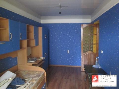 Квартира, ул. Красная Набережная, д.171 к.А - Фото 2