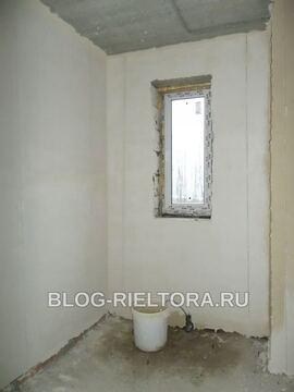 Продажа дома, Саратов, Ул. пос. Новогусельский - Фото 5