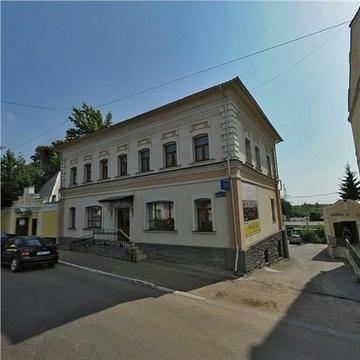 Аренда офиса, Брянск, Ул. Калинина - Фото 3