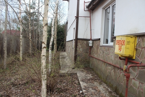 Продажа дома, Мытищи, Мытищинский район, Россия - Фото 3